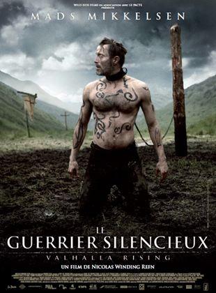 Bande-annonce Le Guerrier silencieux, Valhalla Rising