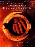 Bande-annonce Frankenstein