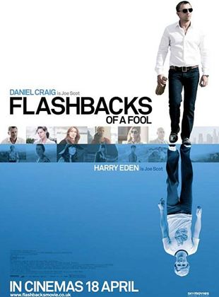Bande-annonce Flashbacks of a Fool