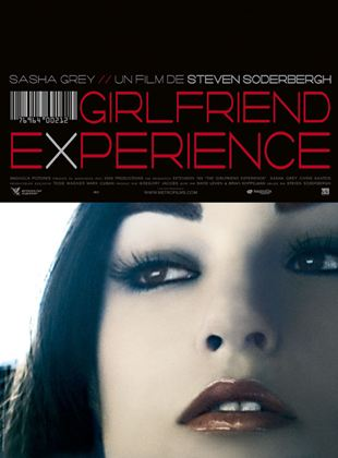Bande-annonce Girlfriend Experience