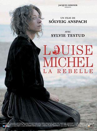 Louise Michel la rebelle streaming