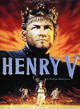 Bande-annonce Henry V