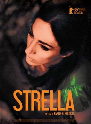 Bande-annonce Strella