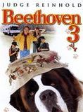 Bande-annonce Beethoven 3