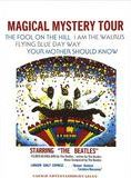 Bande-annonce Magical Mystery Tour