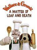 Wallace & Gromit : Sacré pétrin