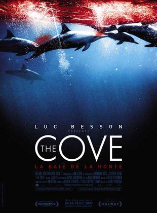 Bande-annonce The Cove - La Baie de la honte