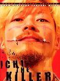 Bande-annonce Ichi the killer