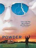 Bande-annonce Powder