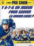 Bande-annonce La Castagne 3 - Y'a-t-il un joueur pour sauver la junior league ? (V)