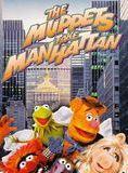 Bande-annonce Les Muppets à Manhattan