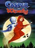 Bande-annonce Casper et Wendy