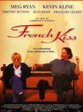 Bande-annonce French Kiss