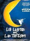 La Lune et le Téton