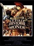Bande-annonce La folle Histoire du Monde