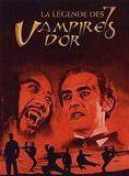 Bande-annonce Les Sept Vampires d'or