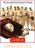 Bande-annonce Eight Men Out