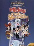 Bande-annonce Mickey, le club des méchants