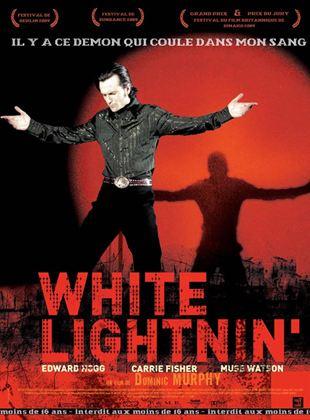 Bande-annonce White Lightnin'