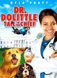 Bande-annonce Dr. Dolittle 4