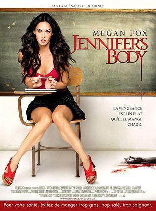 Bande-annonce Jennifer's Body