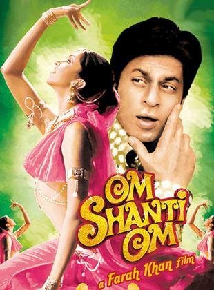 Bande-annonce Om Shanti Om