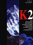 Bande-annonce K2
