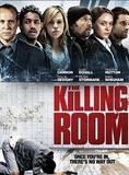 Bande-annonce The Killing Room