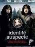 Identité suspecte