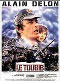 Bande-annonce Le Toubib