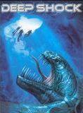 La créature des abysses