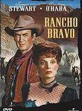 Bande-annonce Rancho Bravo