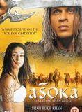 Bande-annonce Asoka