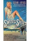 Bande-annonce Swing Shift
