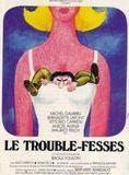 Le Trouble-fesses