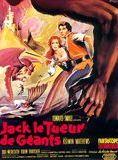 Bande-annonce Jack, le tueur de géants