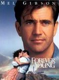 Bande-annonce Forever Young