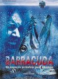 Bande-annonce Barracuda