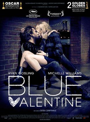 Bande-annonce Blue Valentine