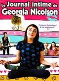 Bande-annonce Le Journal intime de Georgia Nicholson