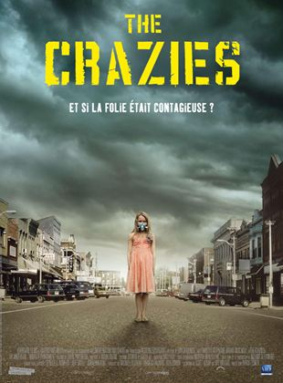Bande-annonce The Crazies