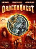 Bande-annonce Dragon Quest : Le réveil du dragon