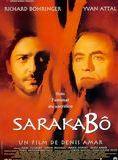 Saraka Bo