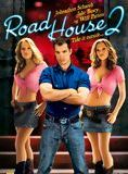 Bande-annonce Road House 2: Last Call