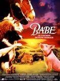 Bande-annonce Babe, le cochon devenu berger