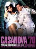 Casanova 70 streaming