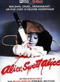 Bande-annonce Alice sweet alice