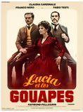 Bande-annonce Lucia et les Gouapes