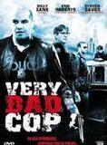 Very Bad Cop