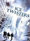 Bande-annonce Ice Twisters - Tornades de glace